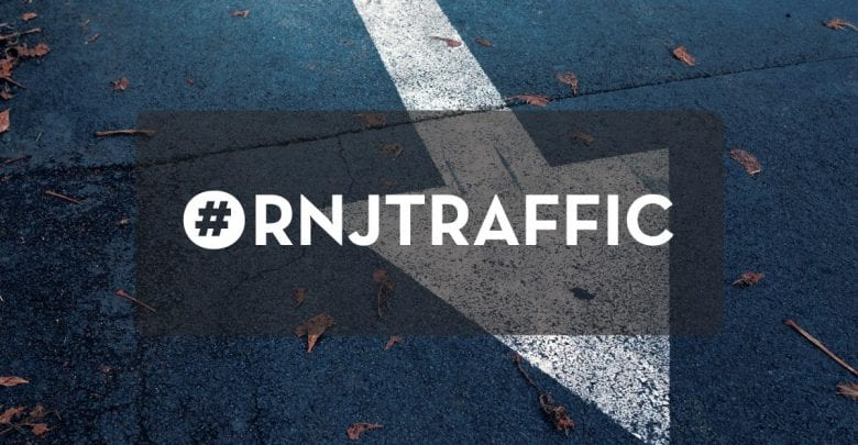 WRNJ Radio Traffic | Hackettstown, NJ News