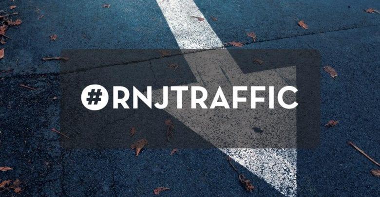 WRNJ Radio Traffic   Hackettstown, NJ News