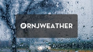WRNJ Weather | Hackettstown, NJ