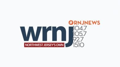 WRNJ Radio News | Hackettstown, NJ