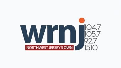 WRNJ Radio | Hackettstown, NJ