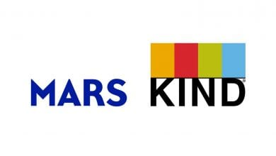 Photo of Mars to acquire KIND North America; Partnership will build on growth across geographies and categories
