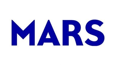 Photo of Mars pauses paid advertising on social media platforms