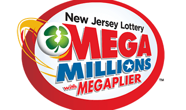 Photo of Mega Millions ticket worth $20K sold in Morris County