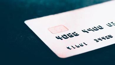 Photo of BBB Tip: Economic Impact Payments are coming via mailed debit cards