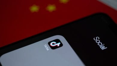Photo of US will ban TikTok and WeChat downloads on Sunday, Commerce Department says