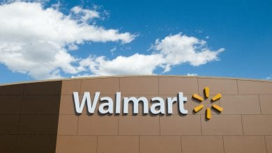Photo of Chemical spill prompts evacuation of Mansfield Twp. Walmart