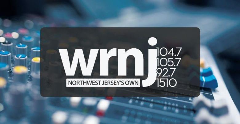 WRNJ Radio, Inc.