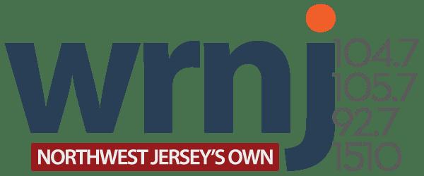 WRNJ Radio